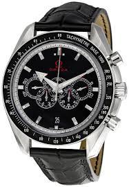 best watches for men omega men s 321 33 44 52 01 001 speedmaster omega men s 321 33 44 52 01 001 speedmaster olympic chronograph watch