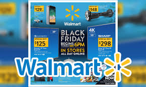 tv on sale at walmart. walmart black friday 2017 sales: best deals on iphone x, note 8, xbox, ps4, 4k tv, online \u0026 in-stores tv sale at