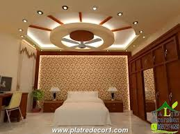Rooms In Roof Designs