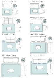 rug size guidelines stylist and luxury dining room rug size guide area guidelines domo furniture decorations