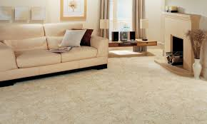 Living Room Carpet Ideas Uk Zanzibar Deluxe D 003r Mini5 Country Collection  in Living Room Carpet