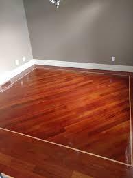 best 25 brazilian cherry floors ideas on types of flooring materials types of wood and types of hardwood floors
