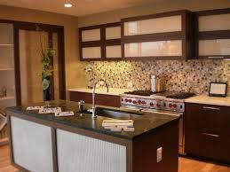 Small Picture 10 best Mixing Countertop Materials images on Pinterest Dream