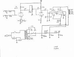 amplifier schematics jpg