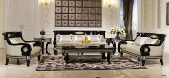 luxurious living room furniture. Furniture Luxury Living Room Collection Luxurious I