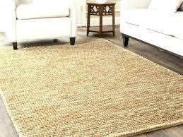 area rug 10x12 rug photo 1 of 6 area rug outdoor rug outdoor rug breeziness where