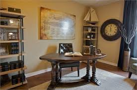 masculine office. Ergonomic Masculine Office Decorating Ideas Wonderful Decorations For Home Pinterest Small