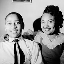 the murder of emmett till civil rights history project digital  the murder of emmett till civil rights history project digital collections library of congress
