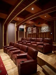 home theater futon. home theater ideas, bar at the top! futon