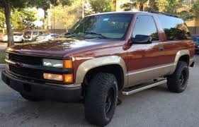 iBoard Running Board Side Steps – iBoard Running Boards Chevy C/K ...