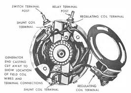 1940 1947 harley davidson big twin service manual cyclepedia knucklehead wiring diagram electrical components for 1940 to 1947 harley davidson v twin motorcycles