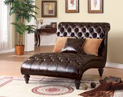 Living Room With Chaise Lounge Amazoncom Acme Chaise Lounges Living Room Furniture Home