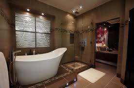 dallas bathroom remodeling. Photo 1 Of 5 Dallas Bathroom Remodel #1 Modern-bath-remodel-dallas.png . Remodeling 0