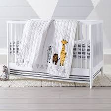 giraffe bedding for boys