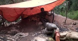 Resultado de imagen de Katanga;