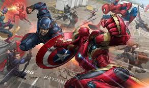 hd wallpaper background image id 706198 2400x1420 ics captain america civil war