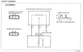 crankshaft position sensor wiring harness solidfonts crankshaft wiring harness home diagrams 94 cadillac seville diagnostic 4 6 northstar trouble codes ign