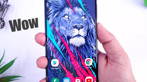 Must Have Insane Wallpapers for Samsung ...