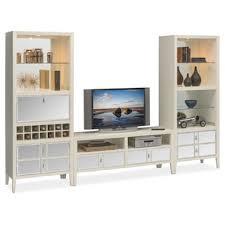 shop all furniture value city furniture