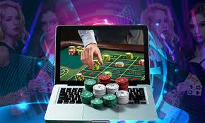 Know the Importance of Online Casino Reviews. -