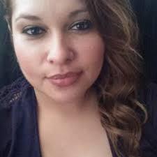 Bernadette Barela (@bernzside) | Twitter