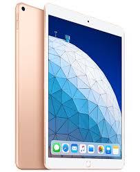 <b>iPad Air</b> 2019 - Optus