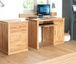 wood home office desks. Oak Office Furniture A Mahogany Home Solid Wood Houston Tx Desks