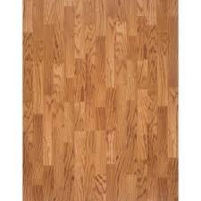 Pergo Presto Red Oak Blocked 8mm Laminate Flooring SAMPLE Plus 2 Top  Selling Styles