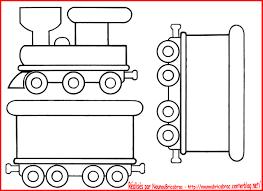 Locomotive Wagon Pour Crire Les Anniversaires Et Noms Des