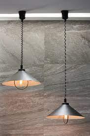ランプ シェード diy