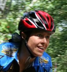 Dominika Rembelska, AGR Welodrom - Profil zawodnika - 3789_avatar