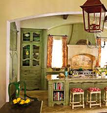 Sellers Kitchen Cabinet Bathroom Fetching Ideas About Antique Kitchen Cabinets Hoosier