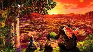 Pokemon Movie 23: Tìm kiếm suối nguồn sự sống - YouTube