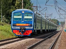 Железнодорожный транспорт коллекция пользователя aleks   Железнодорожный транспорт 2017 коллекция пользователя aleks zevs2018 в Яндекс Коллекциях