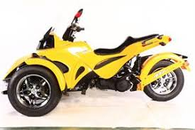 kandi gokart buggy gy6 150 cn250 gocarts gokarts buggies kandi kd 250mb2 three wheeled roadster motorcycle