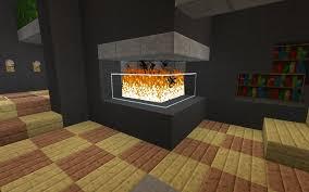 Building A Fireplace 9 Fireplace Ideas Minecraft Building Inc