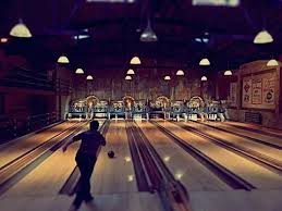 Consider reserving the bowling alley for your next resident hall function or for a private party. Greatest Bowling Alleys In America Stadium Talk