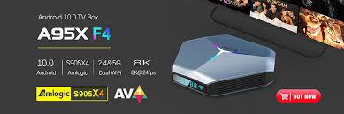 VONTAR <b>Q6</b> Pro Voice Remote Control <b>2.4G Wireless</b> Air Mouse ...