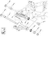 2007 bmw k1200s trailing arm parts best oem trailing arm parts bw1208004057 m18328sch604851 bmw k1200s engine diagram bmw bmw k1200s engine diagram bmw