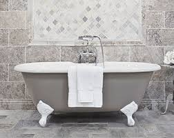 bathroom tiles design. Exellent Bathroom Stone And Stonelook Tiles Add The Illusion Of Highend Texture To Your  Bathroom Throughout Bathroom Tiles Design N