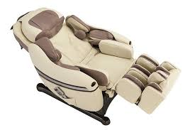 massage chair reviews. inada dreamwave massage chair - model hcp-11011a reviews