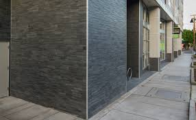 exterior wall cladding narnish