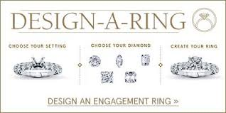 design an enement ring