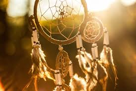 Pics Of Dream Catchers Fascinating How To Make A Dream Catcher For Kids 32 Ways Tiny Fry