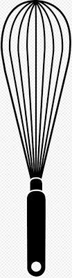 kitchen utensil clipart black and white. Exellent Black Kitchen Utensil White Clip Art  Free Clipart In Utensil Black And R