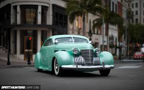 classic cadillac wallpaper. lowrider wallpapers wallpaperup classic cadillac wallpaper
