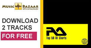 Resident Advisor Charts Resident Advisor Top 50 Dj Charts March 2015 Mp3 Buy