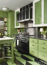 Very Small Kitchens Very Small Kitchen Design Shoisecom