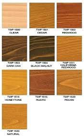Home Depot Behr Wood Stain Color Chart Deck Stain Home Depot Umibozu Info
