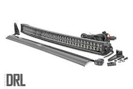 40 Inch Light Bar Pin On Led Light Bars